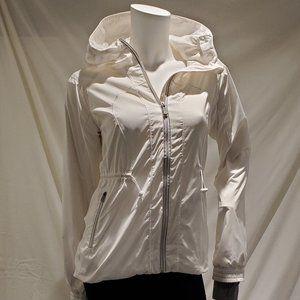 Lululemon Resolution Jacket